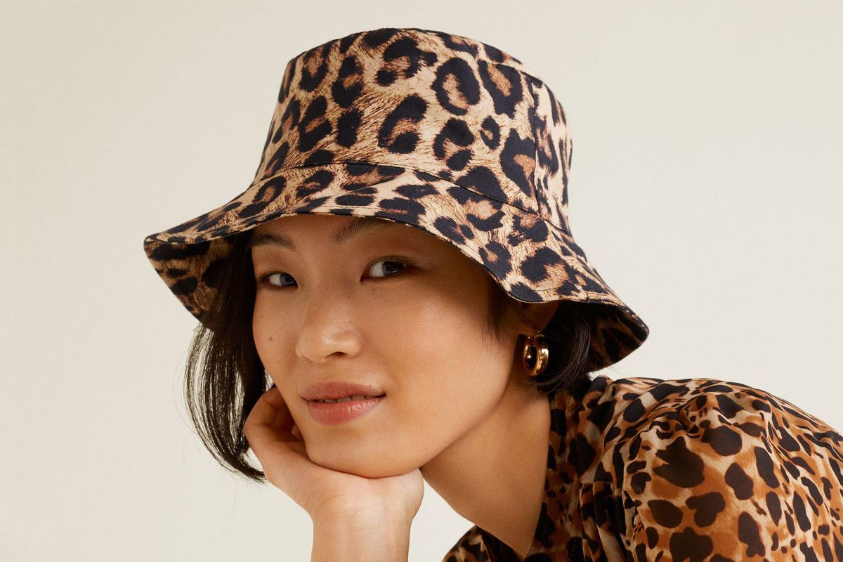 15 Women On Ways To Wear Hats This Winter