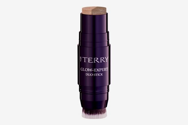 By Terry Glow-Expert Duo Stick Copper Coffee 6