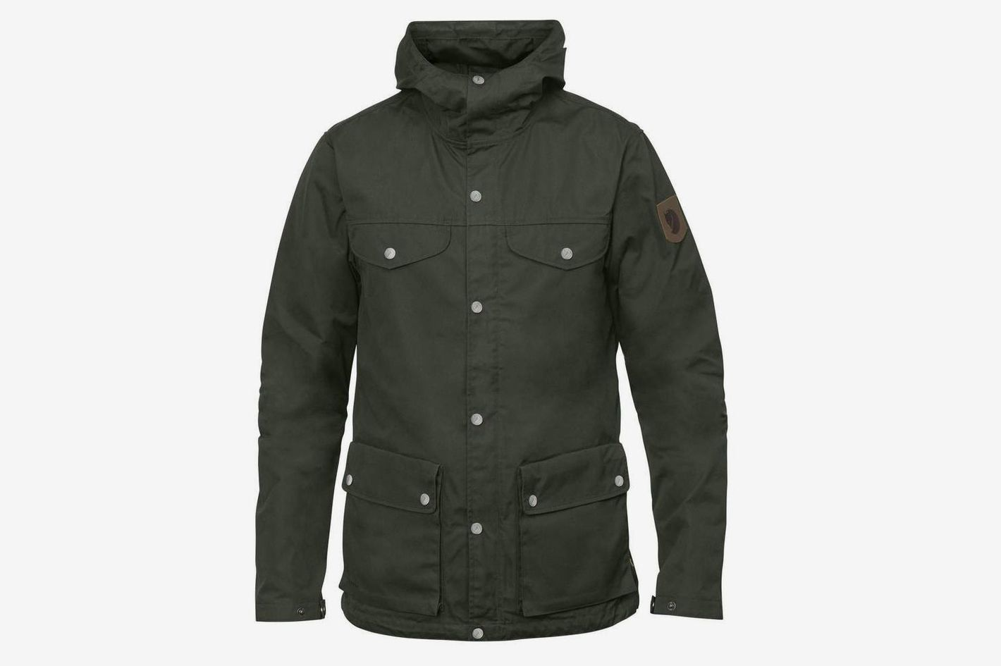 hot sale cheap price beautiful in colour 15 Best Raincoats for Men: 2019 | The Strategist | New York ...