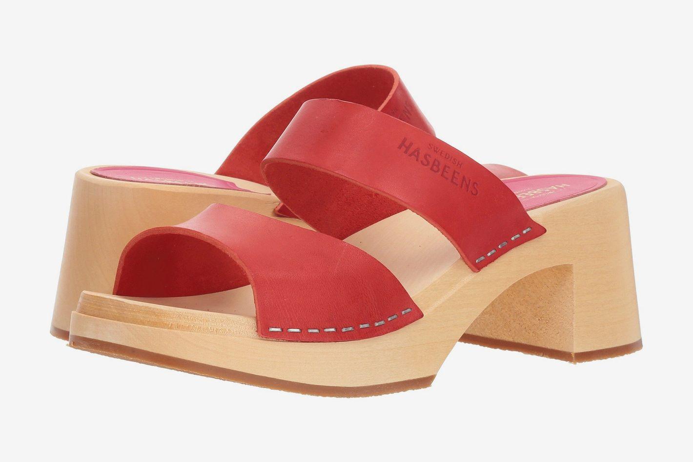 71145a6467b 15 Best Clogs Sandals Reviewed 2018