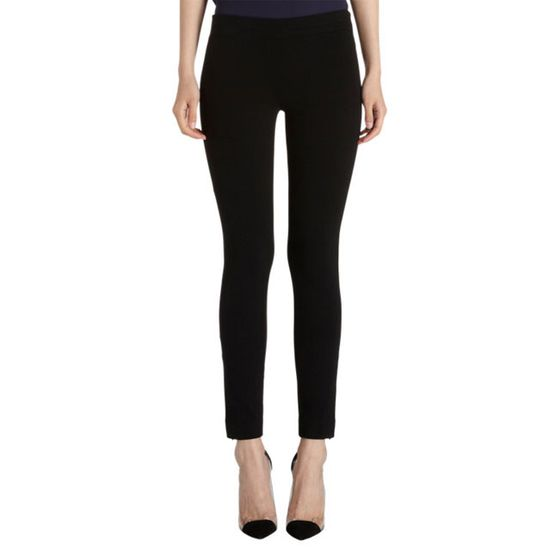 "Lendra leggings, $159, originally <a href=""http://click.linksynergy.com/fs-bin/click?id=OHlcvPYhHQM&subid=&offerid=293189.1&type=10&tmpid=12370&RD_PARM1=http%3A%2F%2Fwww.barneys.com%2Fon%2Fdemandware.store%2FSites-BNY-Site%2Fdefault%2FProduct-Show%3Fpid%3D502697186"">$265</a>."