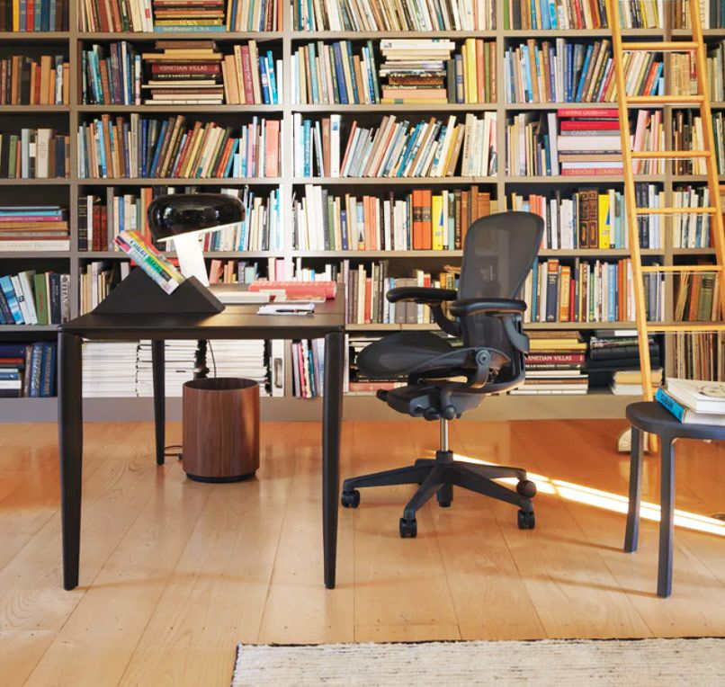 16 Best Ergonomic Office Chairs 2021 The Strategist New York Magazine