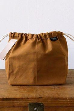 Fringe Supply Co. Field Bag