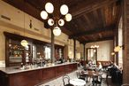 Jay Cheshes and Tejal Rao Impressed by Reynards; Pete Wells Likes Pok Pok Ny Despite the Schlep