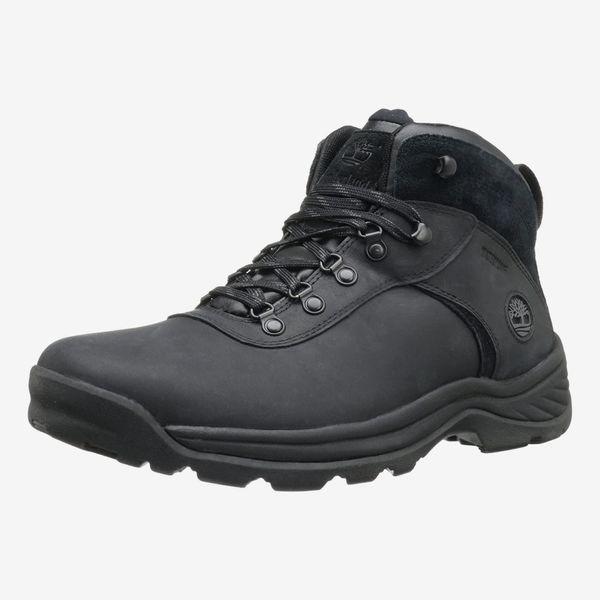 Timberland Men's Flume Waterproof Men's Winter Boots