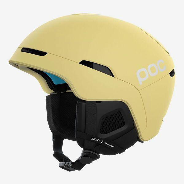 POC Obex Spin Helmet