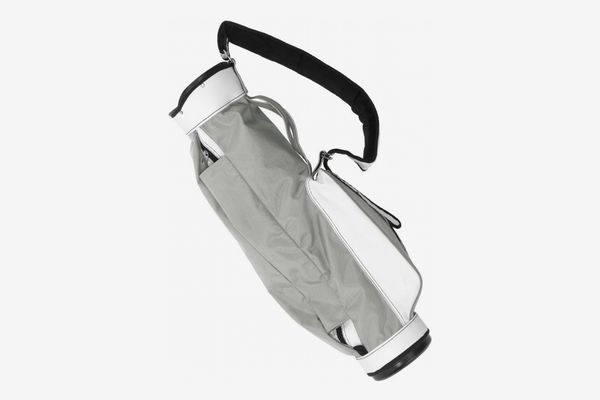Jones Original Carry Bag, Gray