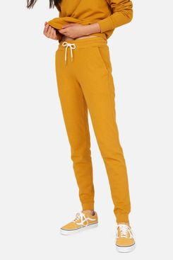 Mate the Label Organic Terry Classic Jogger
