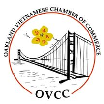 Oakland Vietnamese Chamber of Commerce (Oakland, California)
