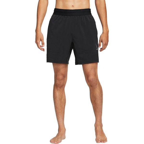 Nike Dri-Fit Yoga Flex Short
