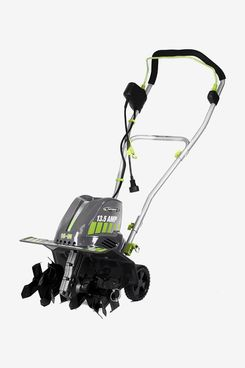 Earthwise 16-Inch 13.5-Amp Corded Electric Tiller/Cultivator
