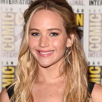 Comic-Con International 2015 - Lionsgate Press Room