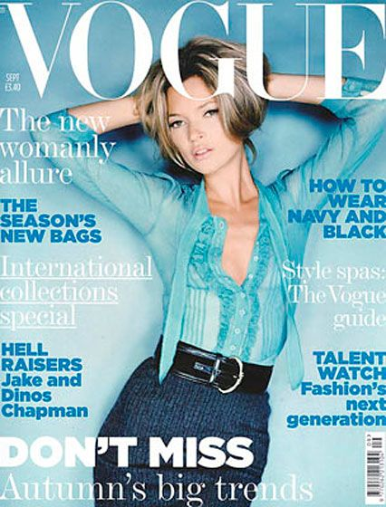 Apologise, but, kate moss vogue authoritative point