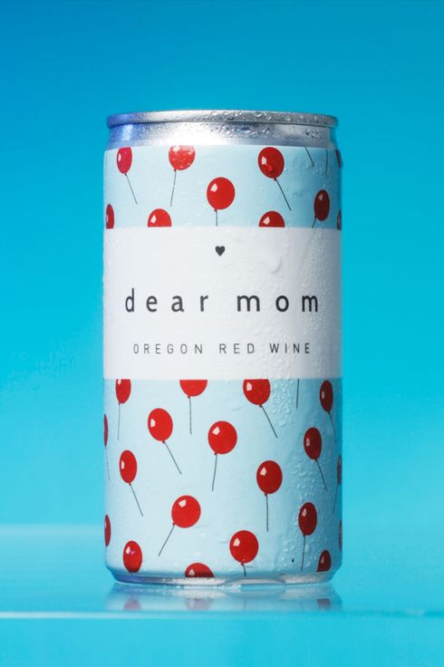 The Best Canned Wine to Drink This Summer