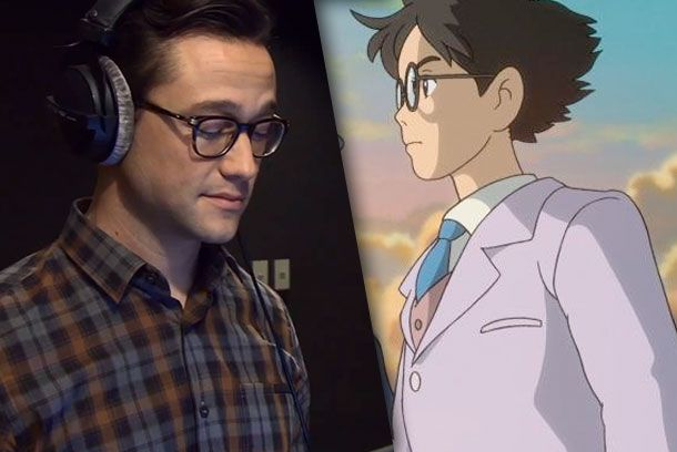 the wind rises subtitle download