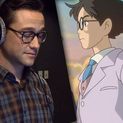 The Oscar Nominated Miyazaki Film The Wind Rises Is A Work Of Art Is Dubbing It An Outrage