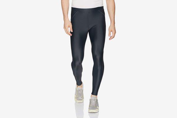 Onzie Men's 29-Inch Long Legging