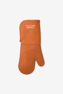 Williams Sonoma Ultimate Oven Mitt