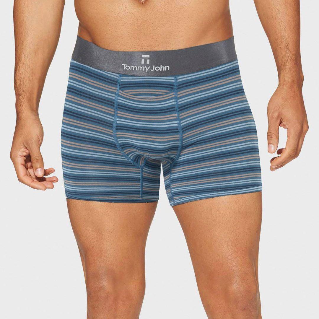 23 Best Pairs of Men's Underwear 2021 | The Strategist | New York Magazine