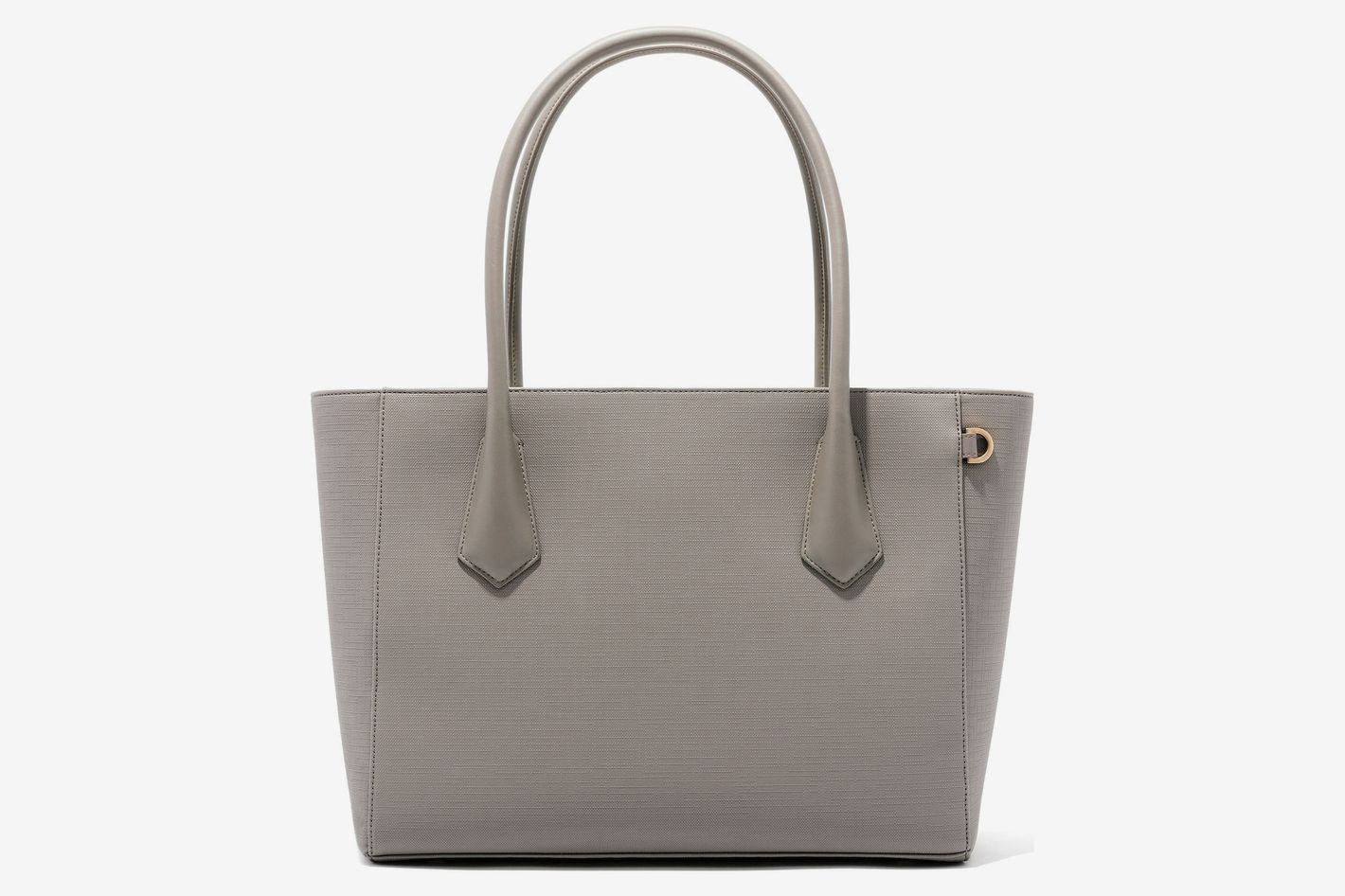Best structured tote bag. Dagne Dover Legend Tote abff30788c