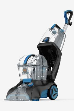 Vax CWGRV021 Rapid Power Plus Carpet Washer