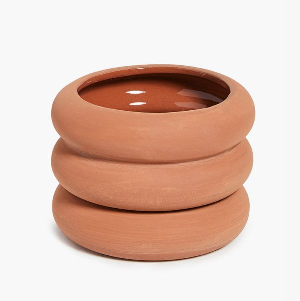 Shopbop @Home Areaware Stacking Planter