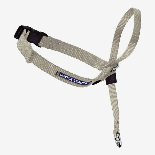 PetSafe Premier Gentle Leader Quick Release Dog Headcollar