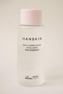 Hanskin Real Complexion Hyaluron Skin Essence