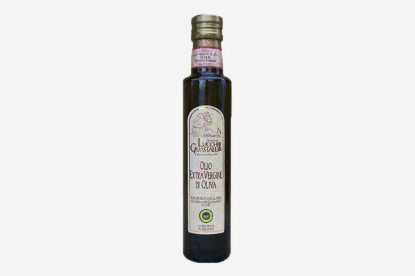 Lucchi & Guastalli Riviera Extra Virgin Olive Oil