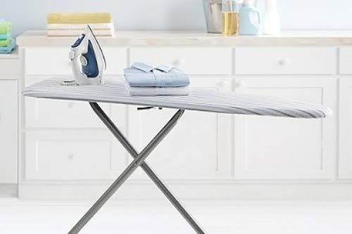 Real Simple Ironing Board