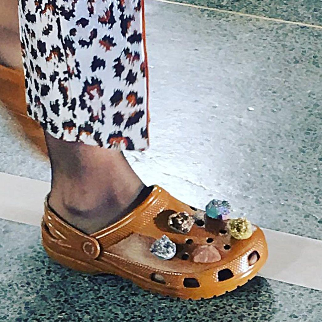 Fashion failed to sell on Black Friday recommendations to wear for autumn in 2019