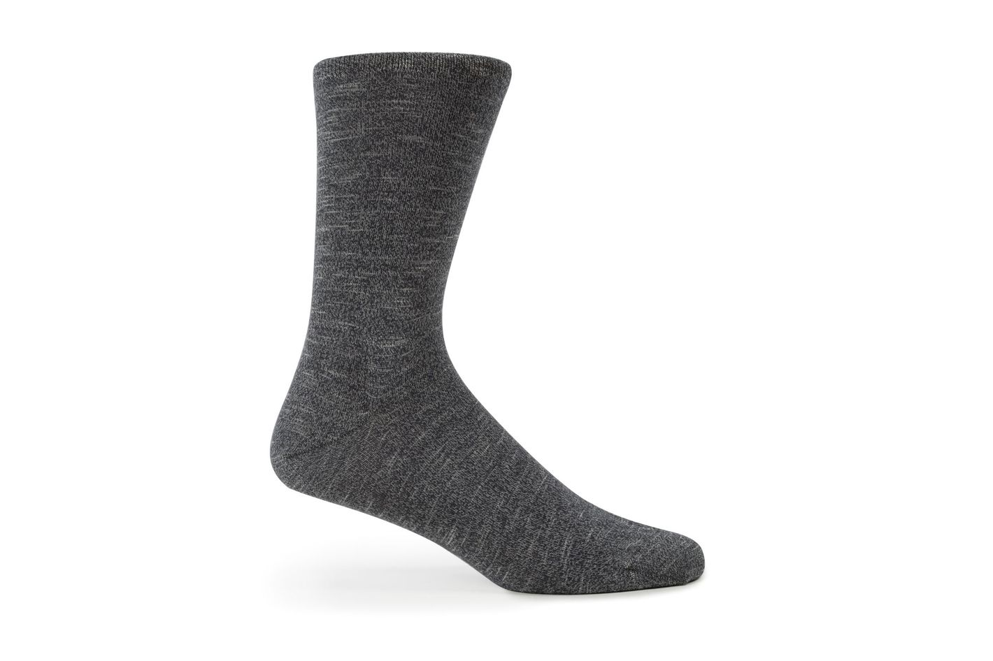 better comforter right design comfortable smarter pages image yarns socks bombas sock tech most
