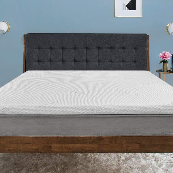 Tempur-Pedic TEMPUR-ProForm Supreme 3-Inch Twin XL Mattress Topper