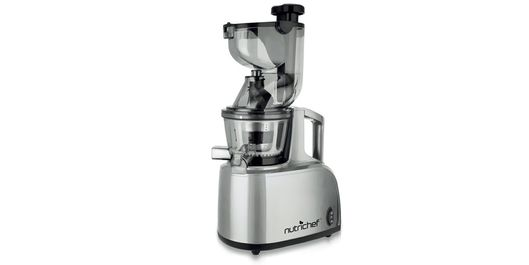 Hurom Slow Juicer Too Much Pulp : What s the Best Juicer to Buy? -- Grub Street