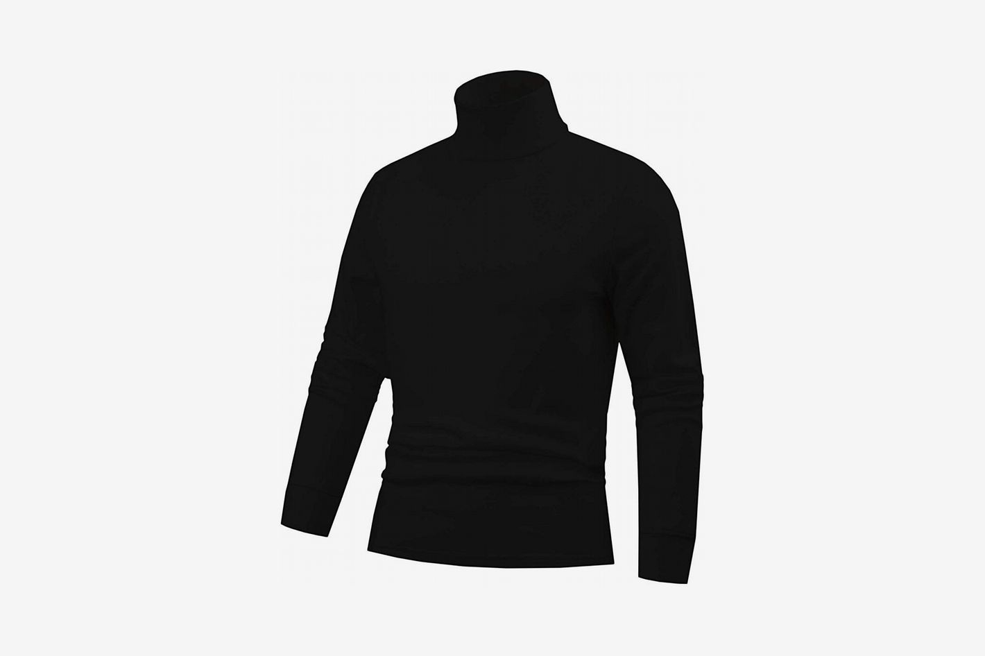 15 Best Mens Sweaters On Amazon Reviewed 2018
