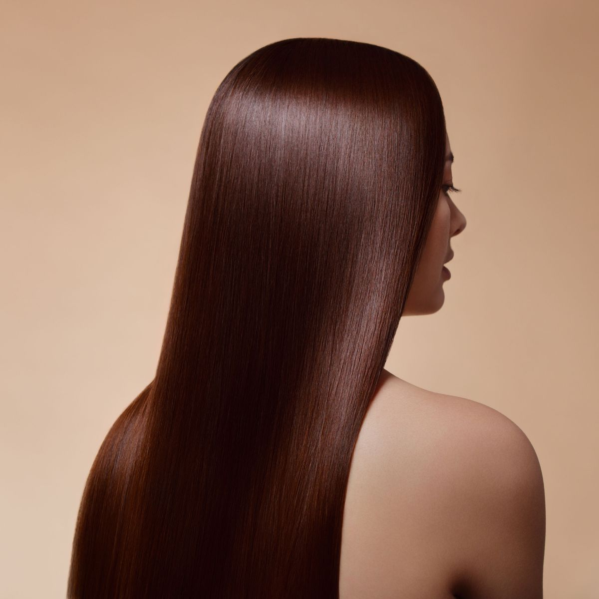 Everything You Need To Know About Keratin Treatments