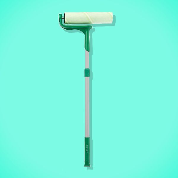 Evercare Mega Cleaning Roller