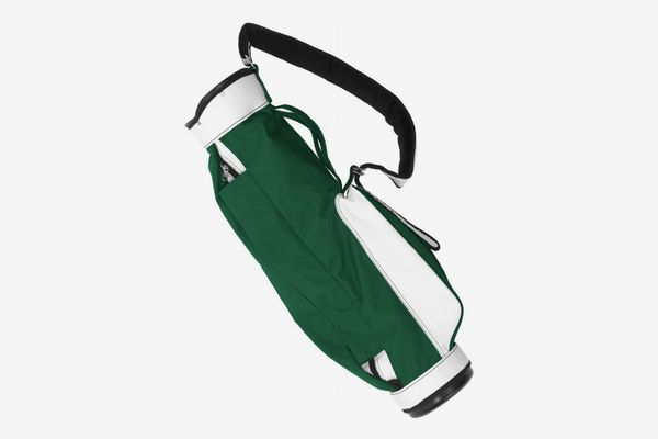 Jones Original Carry Bag, Green