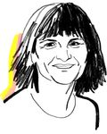 Cathy Horyn is the Cut's fashion critic-at-large.