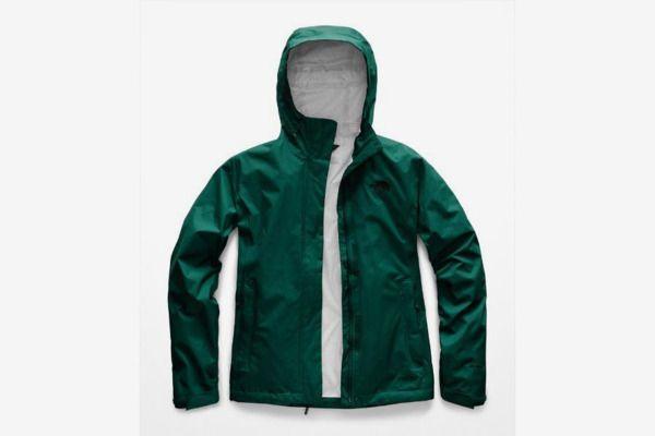 The North FaceVenture 2 Rain Jacket