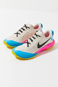 Nike Air Zoom Terra Kiger 5 Sneaker