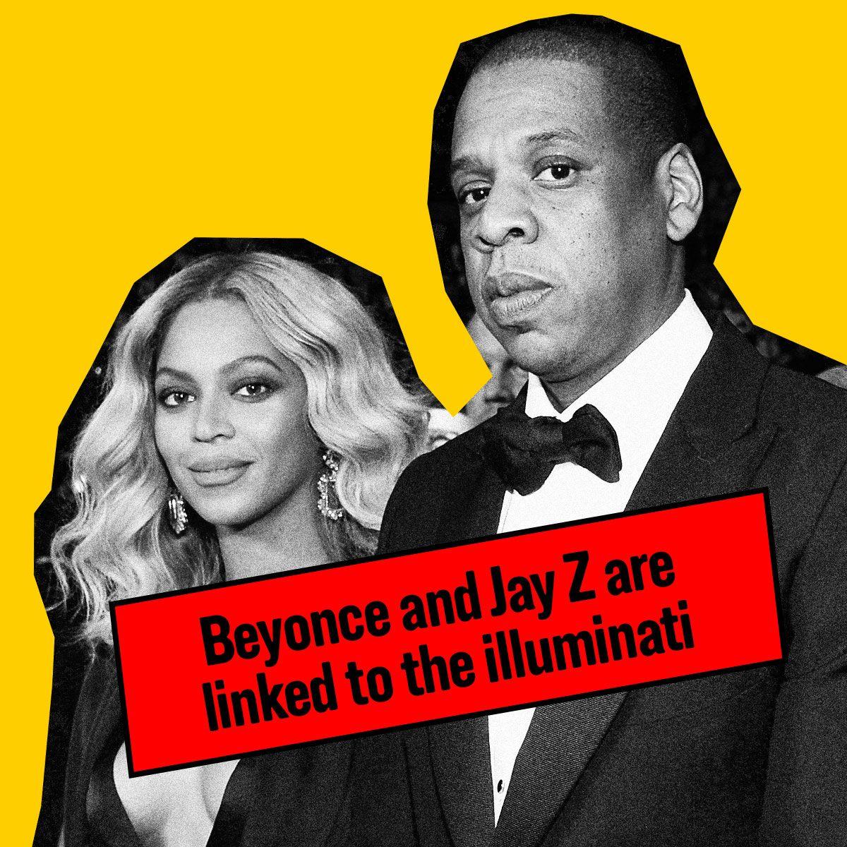 Ladies lyrics illuminati single backwards Misheard Song