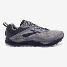 Brooks Cascadia 14 Men's Trail-Running Shoes