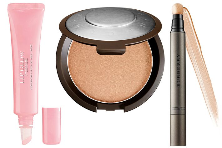 Pretty new things this June in Sephora.