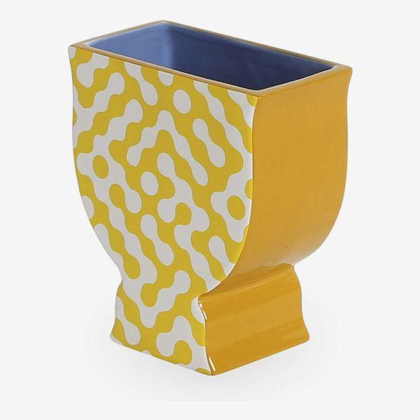 Now House by Jonathan Adler Soho Vase