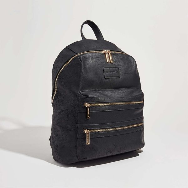 The Honest Company City Backpack