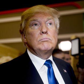 CNN Sponsors The Republican Presidential Candidate Debate