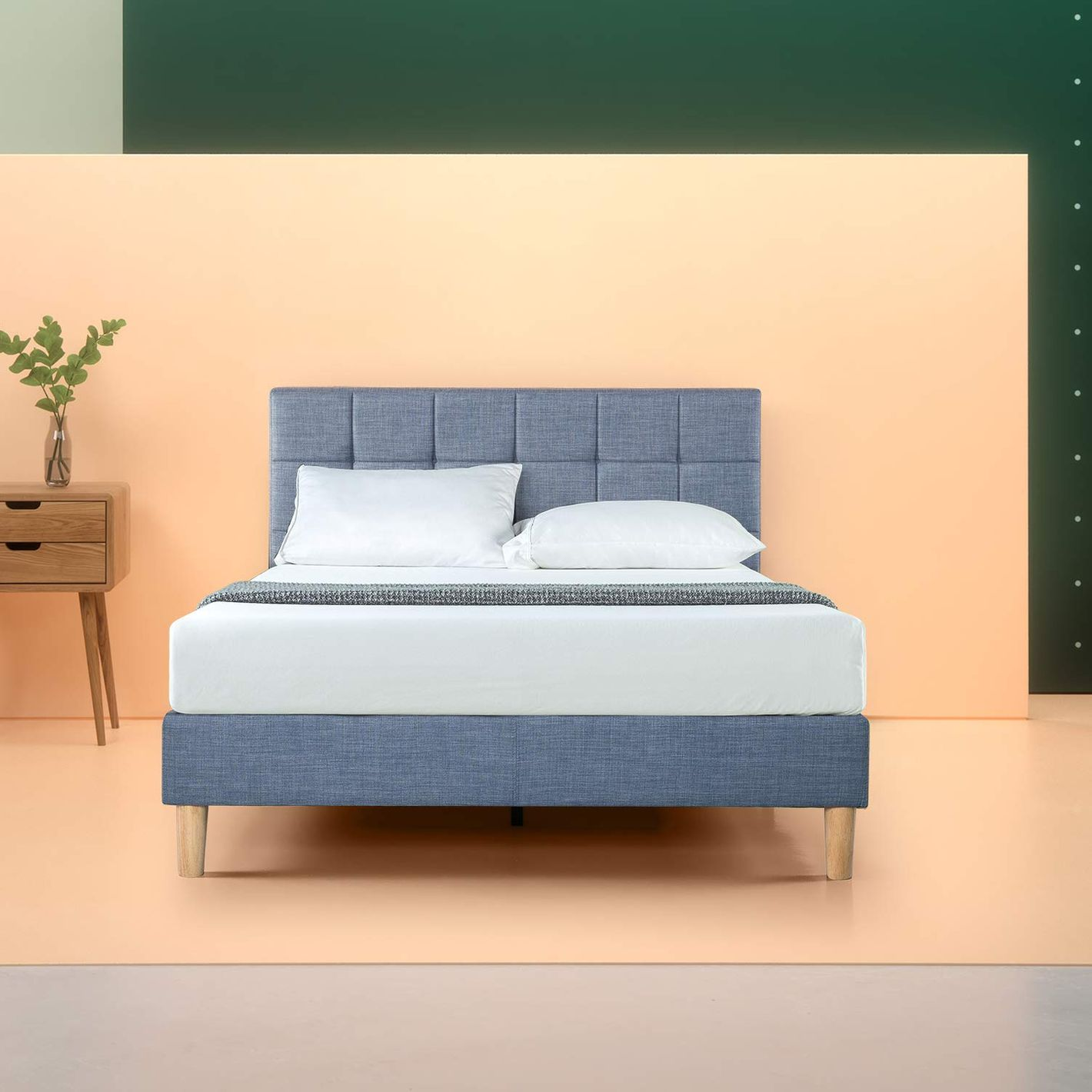 Cheap New Beds: Best Affordable Bed Frames Best Storage Bed Frames