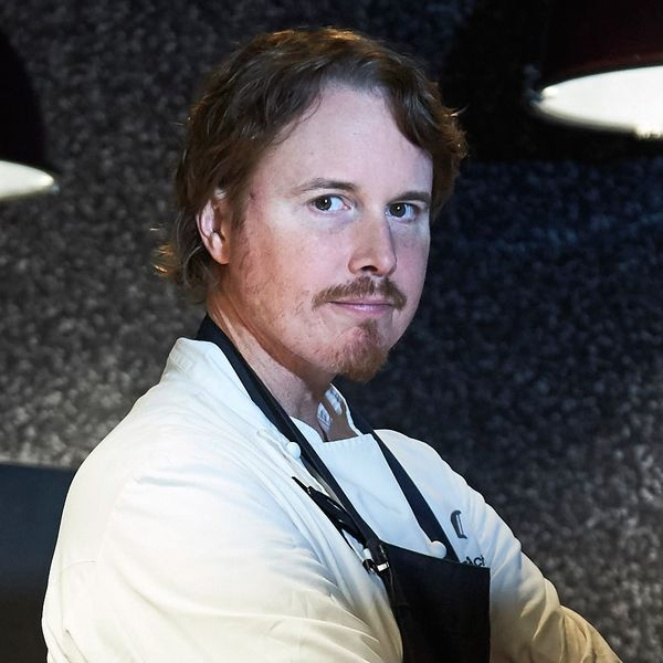 Here's What to Expect When Alinea Reopens