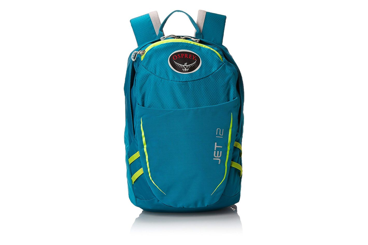 aeb186464a1e Best Backpacks for Students and Back Pain 2017
